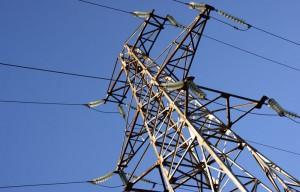 Utilities Photo