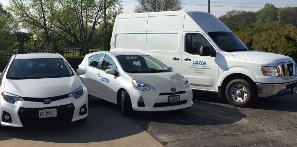 CCM-White-Cars