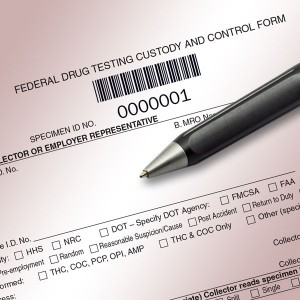 Federal-Collection-Form